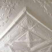 Queen ceiling 2